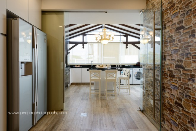 yonghao photography, interior, interior design, interior photogaphy, singapore, modern classic design, home, landed properties, ej square, kitchen