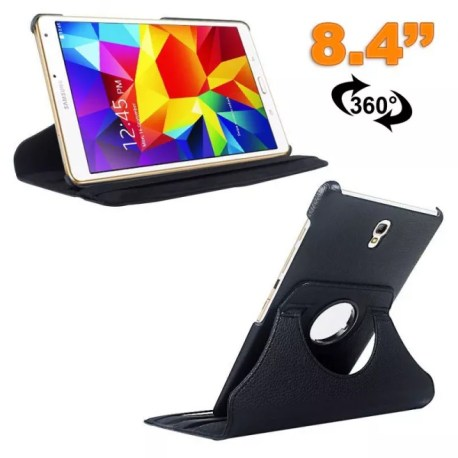 Galaxy tab S 8.4 pouces