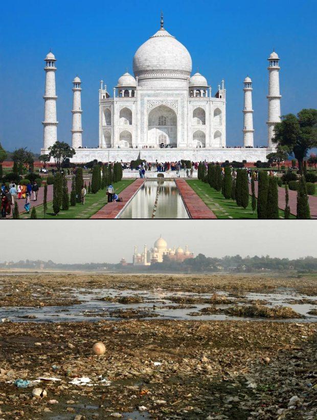 vista-india