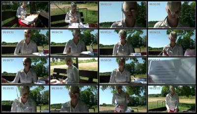 Spanish Lessons HD-1080