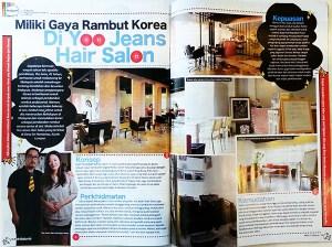 klik_magazine02