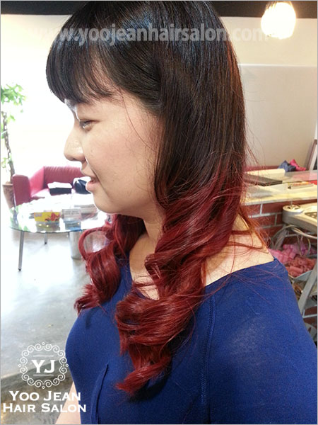 Korean_ombre_color04