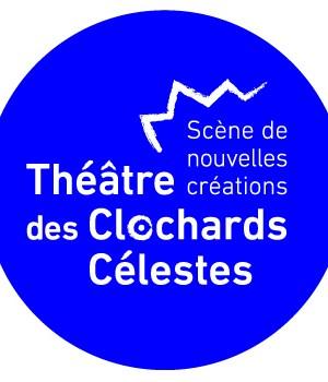 Théâtre des Clochards Celestes