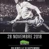 Paul McCartney en concert à Paris la Défense Aréna