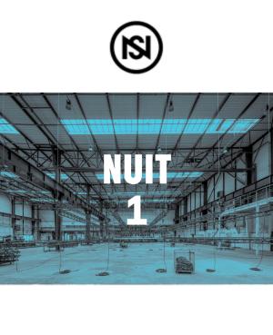 NS 2020 NUIT 1