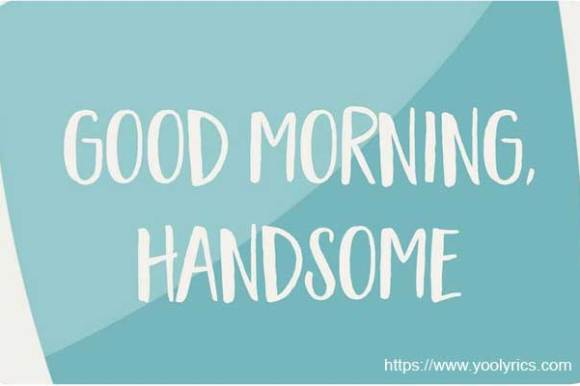 Good-Morning-Wishes-For-Him