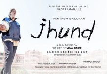 Jhund-Hindi-Movie