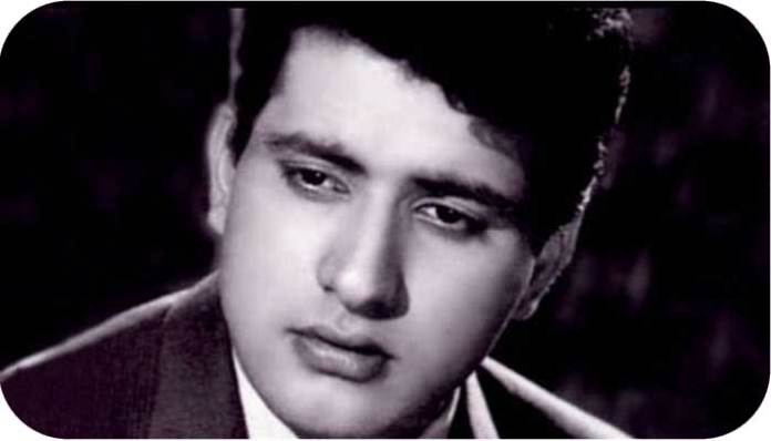 Manoj Kumar Profile