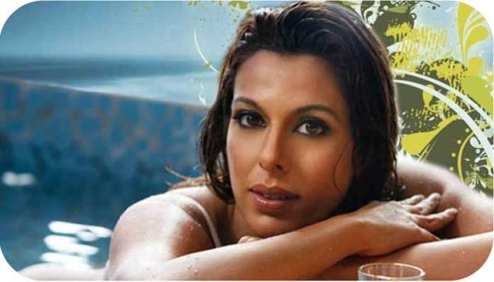 Pooja Bedi Profile