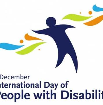World Disability Day Quotes In English
