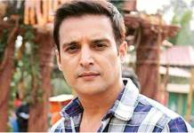 Jimmy Shergill Profile