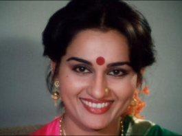 Reena Roy Profile
