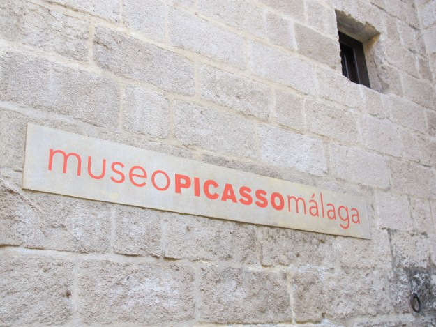 067_Museo Picasso