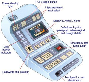 tricorder-2360