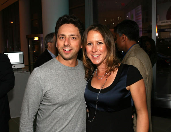 313370-sergey-brin-and-anne-wojcicki