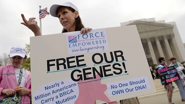 541104-human-genes-court-ruling