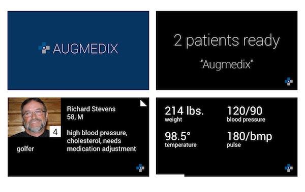 Augmedix-Glass-Post-Images5 copy
