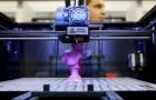 3D 프린터가 맞춤 의료에 불러온 파괴적 혁신들