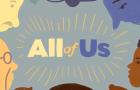 All-of-Us: 모든 사람의 모든 데이터를 모으겠다!