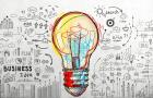 [칼럼] 혁신을 정말 원한다면, 혁신에 맞는 새로운 시스템을