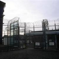 Rights group: isolation units in California prisons cruel