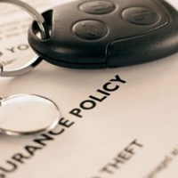 Six Jobs That get Car Insurance Discounts