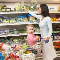 Business: 10 tips on how coupons and stockpiling can save you money on your weekly shopping