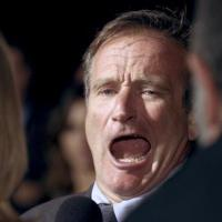 Comic virtuoso Robin Williams dead at 63 from apparent suicide