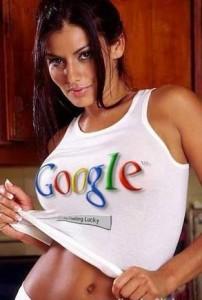 Google mola