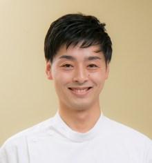 松岡克弥プロフィール画像