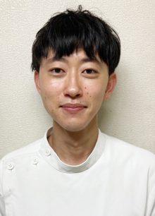 大澤遼プロフィール画像