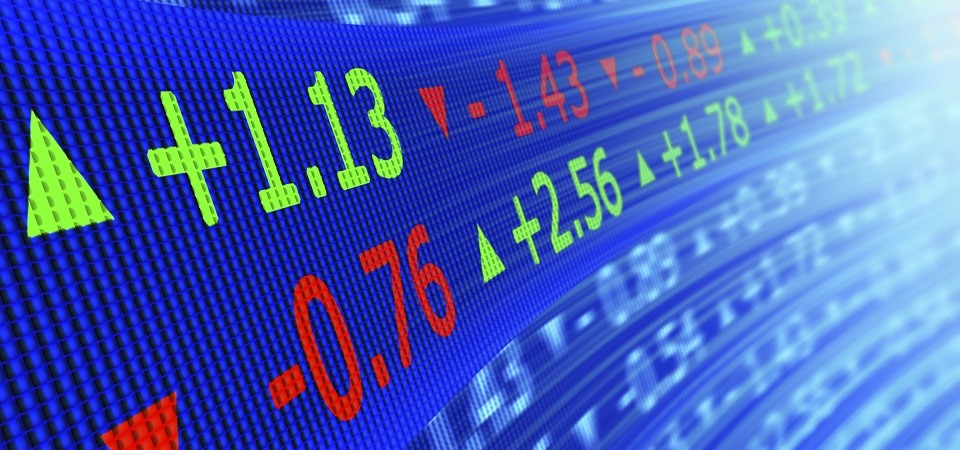 Yahoo - Business Finance, Stock Market, Quotes, News