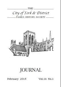 Feb15Journal