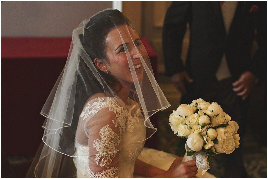 Jewish-Wedding-Photography_0062
