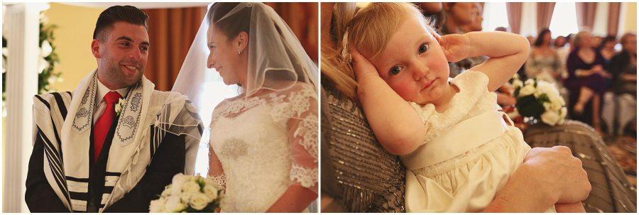 Jewish-Wedding-Photography_0069