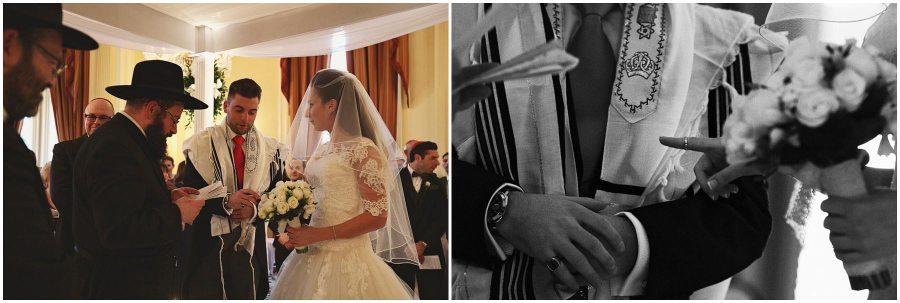 Jewish-Wedding-Photography_0076