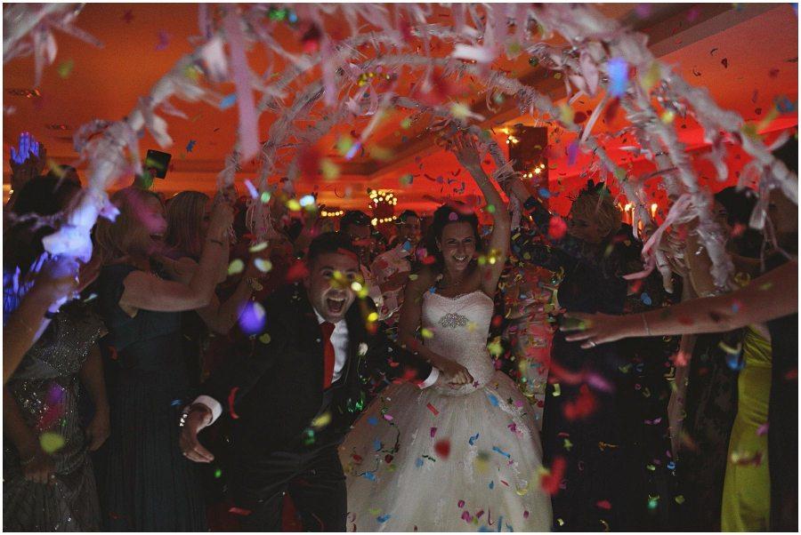 Jewish-Wedding-Photography_0090