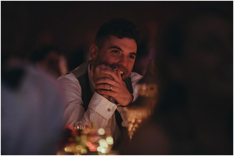 Jewish-Wedding-Photography_0142