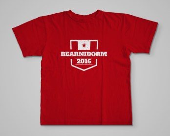 bearnidorm-red-white
