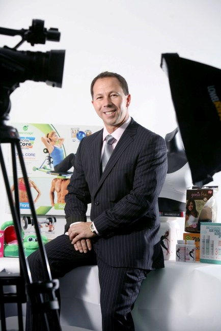 High Street TV signs Disney and Hasbro deal - Yorkshire ...