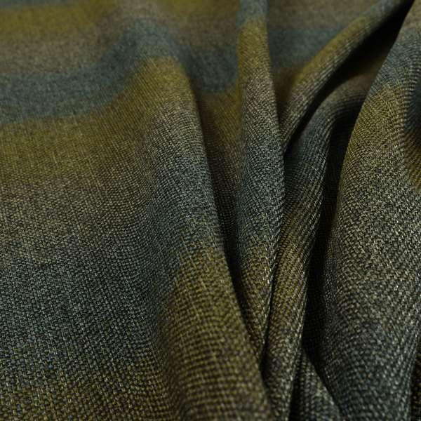 yorkshire fabric shop