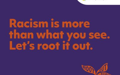 Yorkshire Housing joins new anti-racism movement