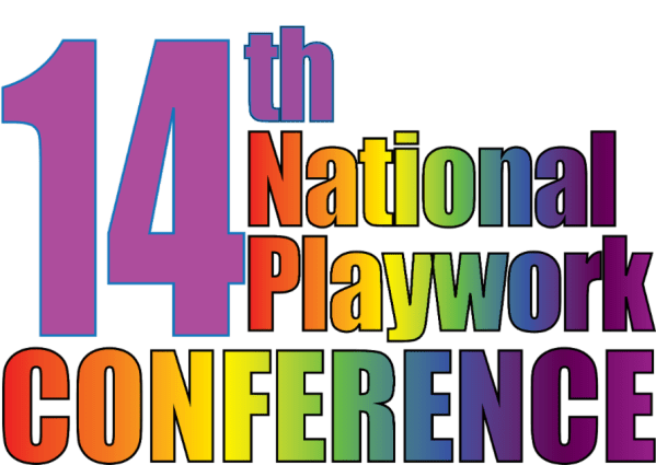 The 14th National Playwork conference – Yorkshire Play