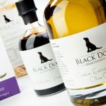Black Dog Delicatessen