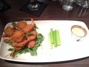 Shrimp (1)