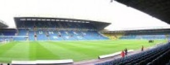 Leeds United's takeover bid reamins in doubt.