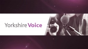 Yorkshire Voice Still_01