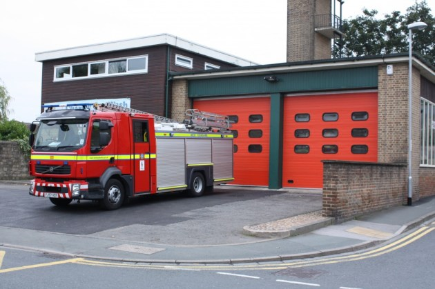 Wetherby_fire_station_001