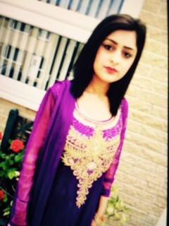 Missing teen Eisha Zadi