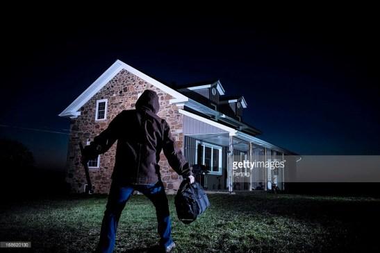 burglary2